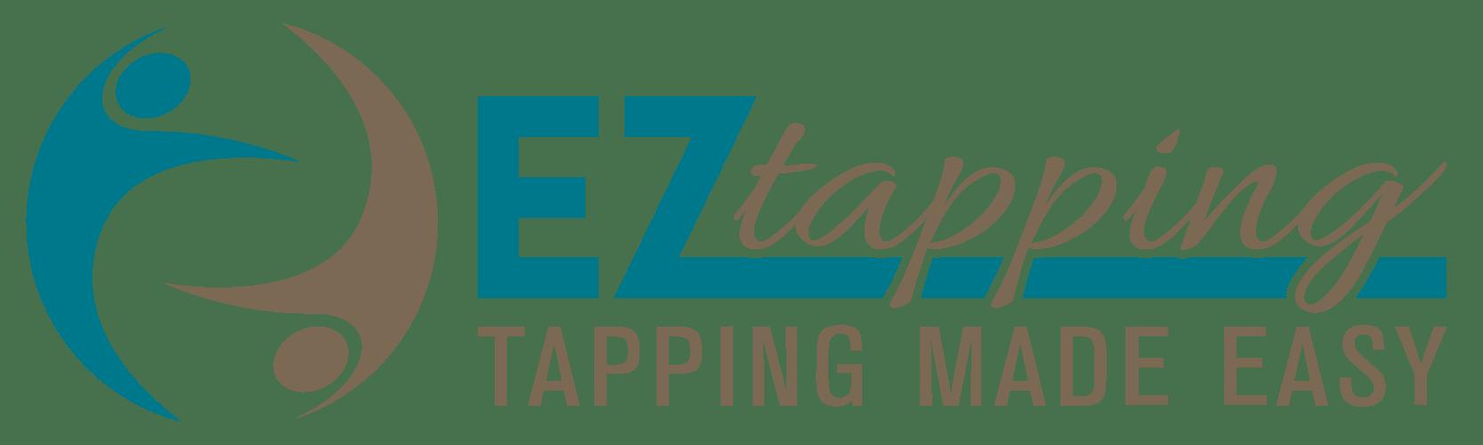 EZTAPPING
